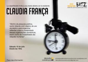 Flyer_Claudia_final